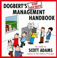 dogbert-management-handbook